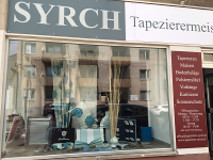 Tapezierermeister 1120 Wien