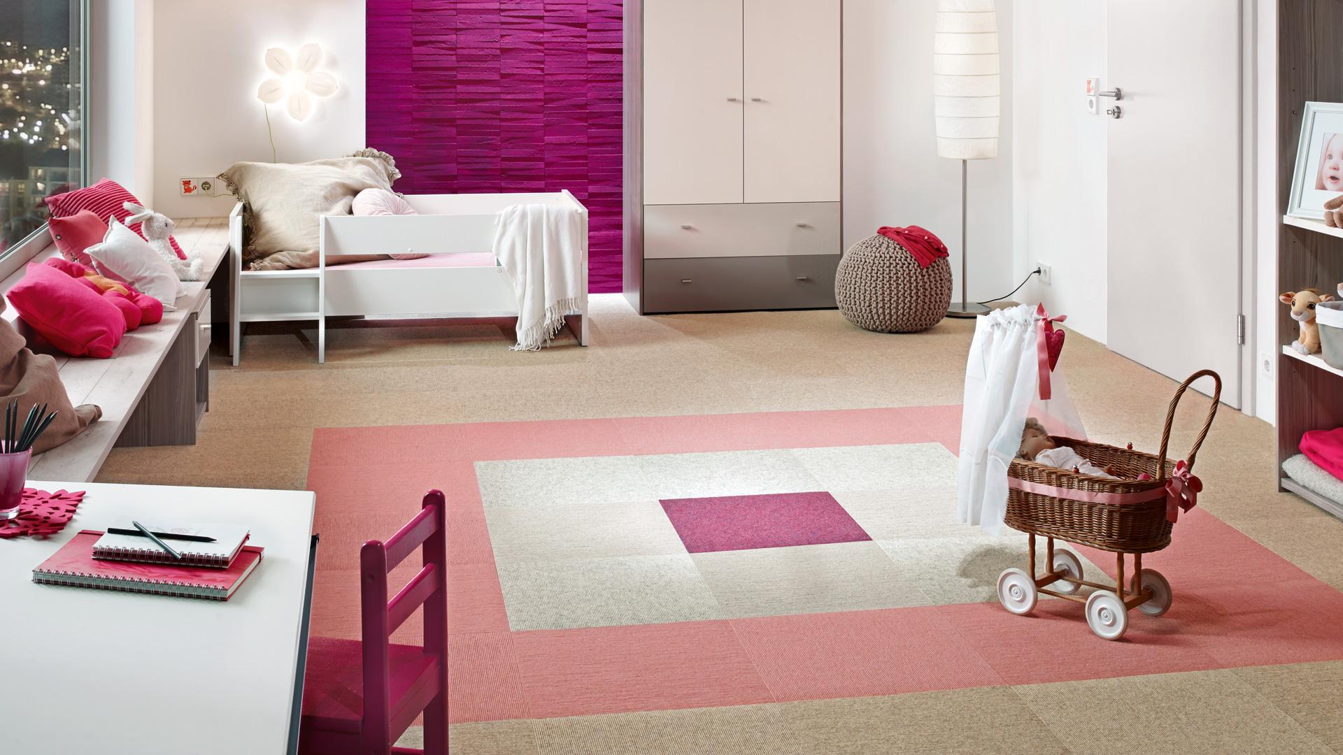 boden tapezierer syrch 1120 wien hetzendorf. Black Bedroom Furniture Sets. Home Design Ideas